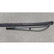 Карбонова кобра LCA Sniper Stick 18-22 mm
