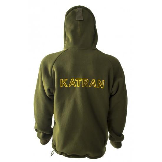 Суичър Katran