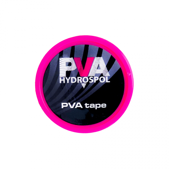 PVA лента PVA HYDROSPOL, 20m