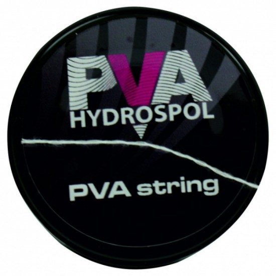PVA конец PVA HYDROSPOL, 20 m