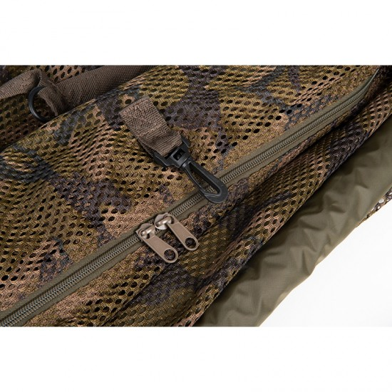 Теглилка Fox Carpmaster STR Weigh Sling Standard