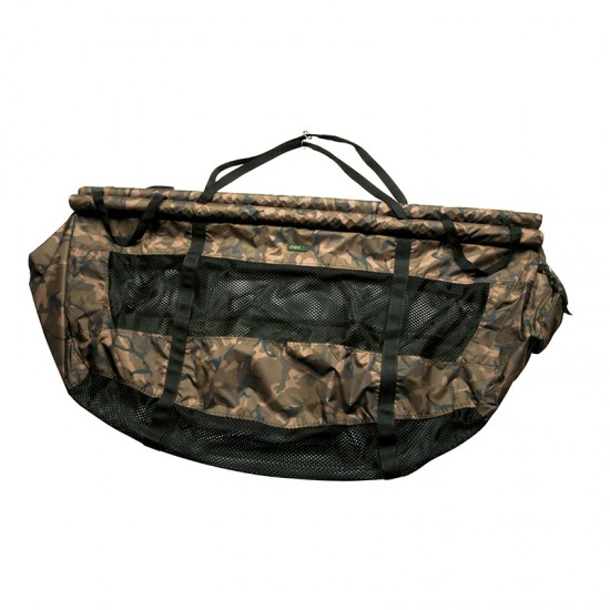 Теглилка Fox Camo STR Floatation Weigh Sling